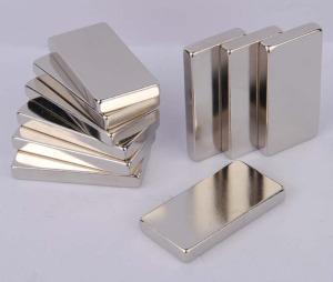 Neodymium Magnets-wz